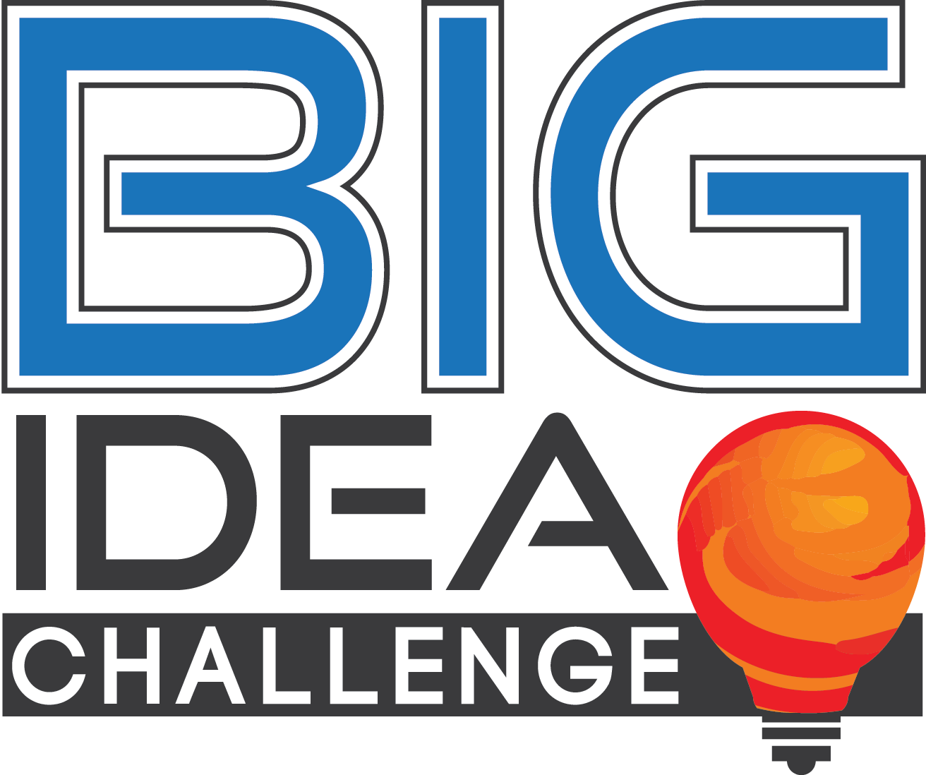 The BIG Idea Challenge