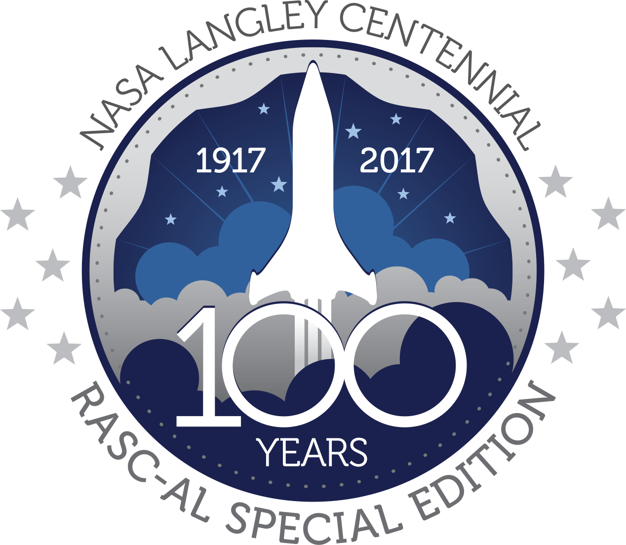 The RASC-AL Special Edition Mars Ice Challenge